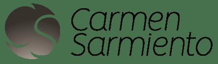Centros Carmen Sarmiento