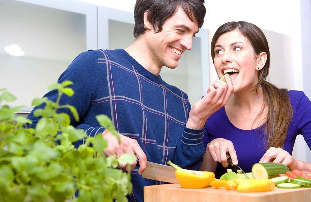 Mejora tus hábitos alimentarios con nuestra unidad de nutrición