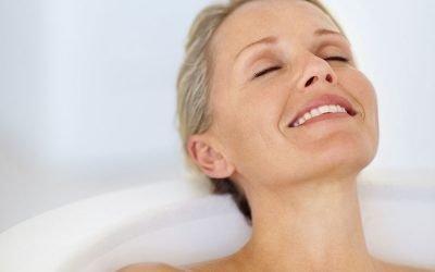 Nuestros tratamientos de belleza para el rejuvenecimiento facial