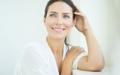 Rejuvenece sin rellenos y sin botox con Nature Antiage III