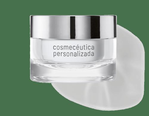 Cosmecéutica personalizada en carmen Sarmiento