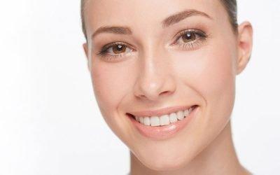 Cuida tu piel sensible y reactiva con nuestros tratamientos específicos