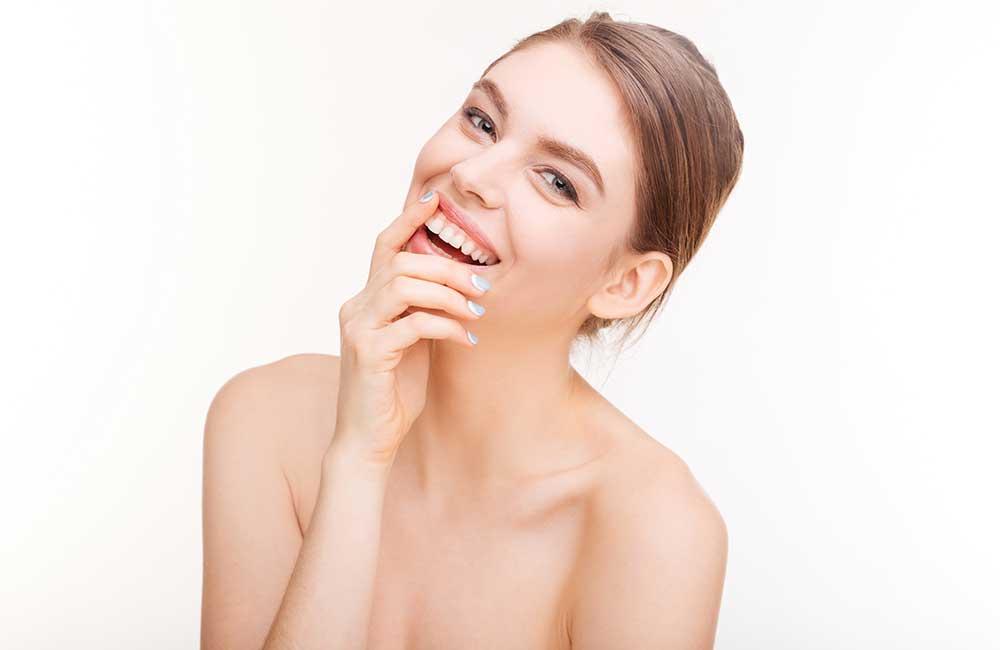 Nuestros imprescindibles para cuidar la higiene de la piel