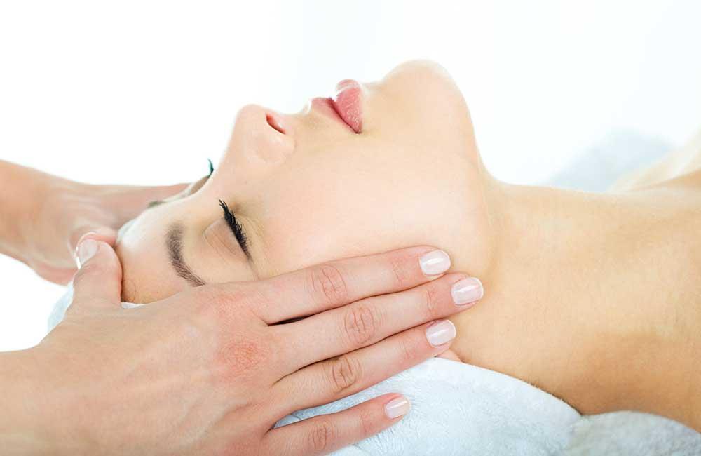 Vitality Skin Radiant. Innovador y exclusivo tratamiento doble desarrollado en el Centro Médico Estético Carmen Sarmiento