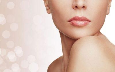 Perfiloplastia: Aumenta y perfila los labios para armonizar el rostro