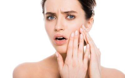Acaba con tus cicatrices de acné