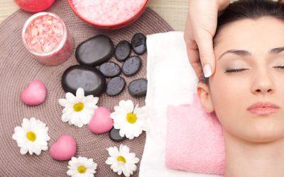 Relájate y cuida de tu salud con nuestros masajes corporales