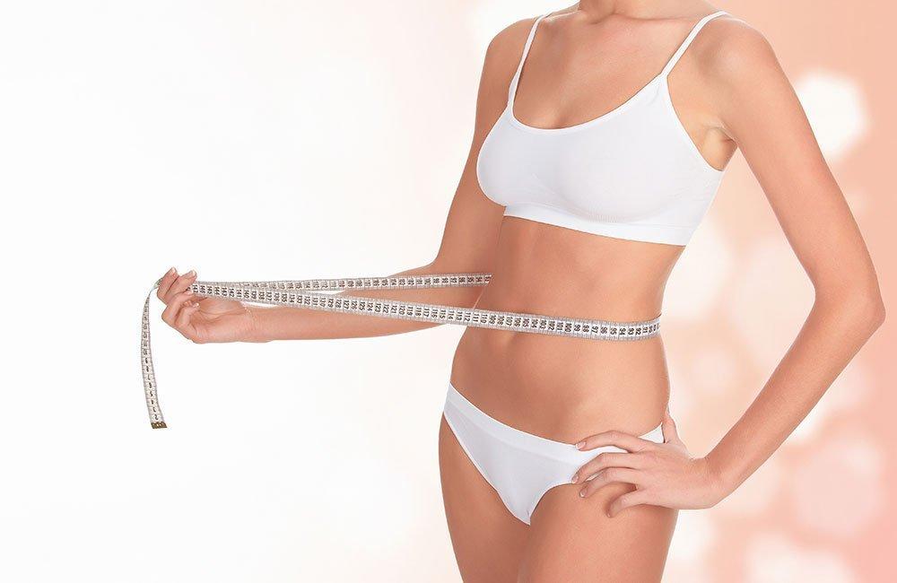 Planificar una estrategia integral en los tratamientos corporales
