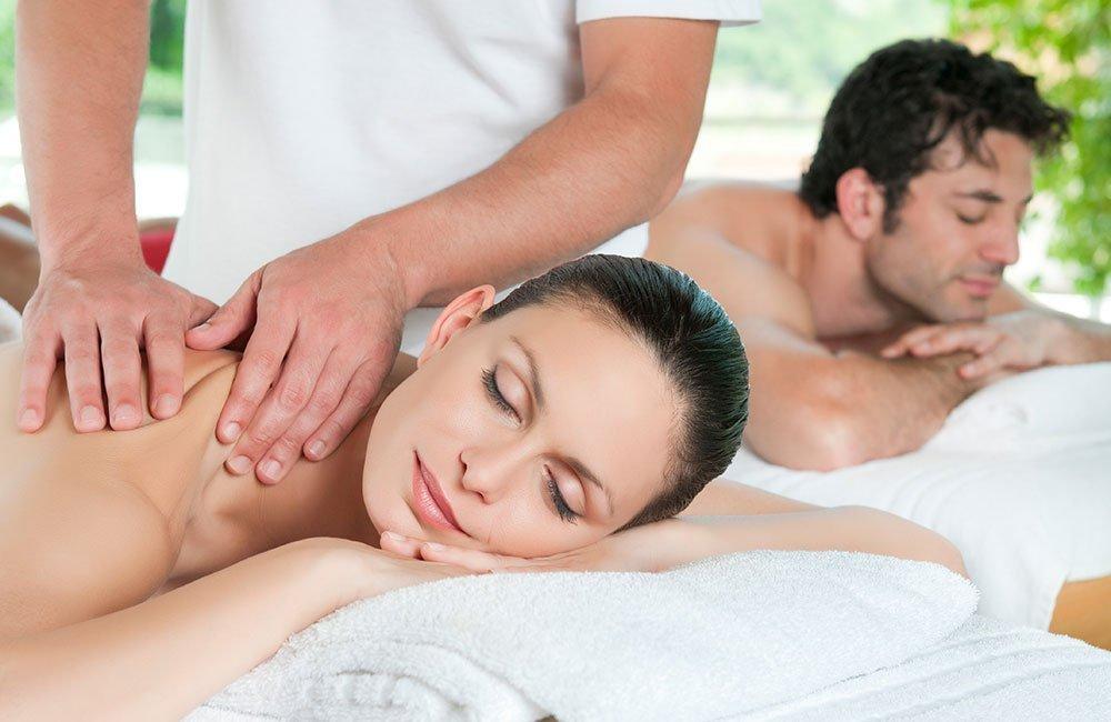 Tratamientos corporales estéticos en Sevilla