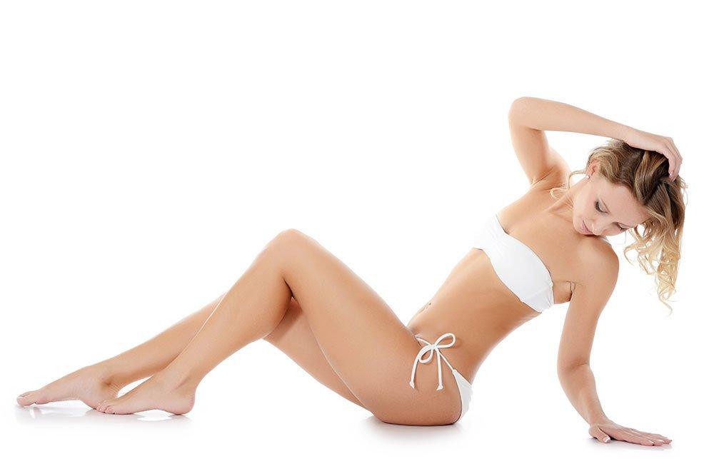 Tratamientos corporales según la tecnología que emplean