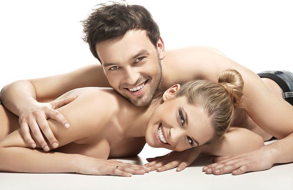 Centro especializado en tratamientos corporales