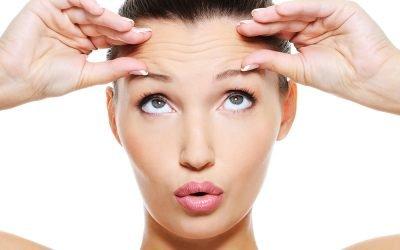 Cómo tratar el envejecimiento prematuro de la piel