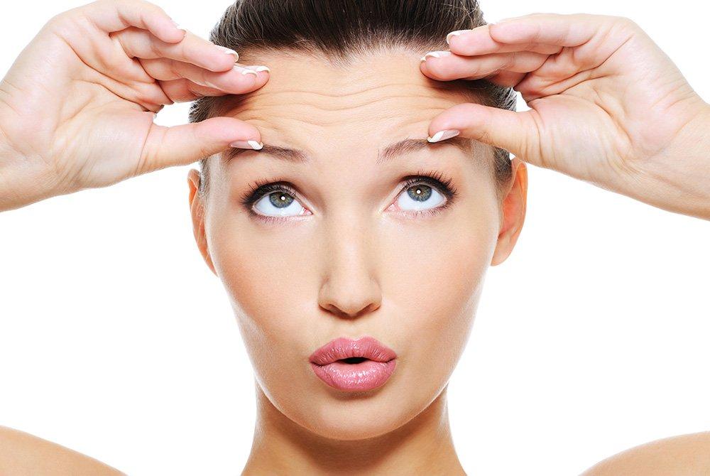 Cómo tratar el envejecimiento prematuro de la piel. Prevenir el envejecimiento prematuro usando tratamientos profesionales
