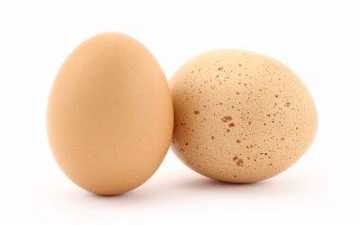Elimina las manchas solares y manchas oscuras en la piel