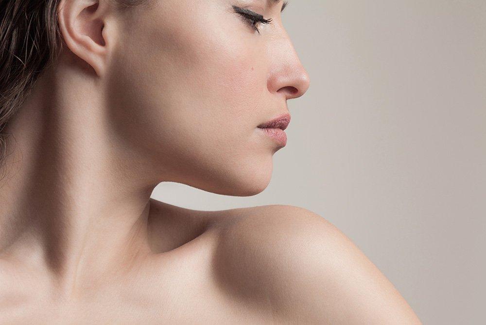 Consigue una piel sin manchas en el Centro de medicina estética Carmen Sarmiento.