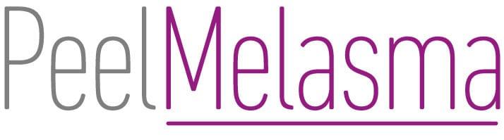 Tratamiento del Melasma con Peel Melasma en Carmen Sarmiento