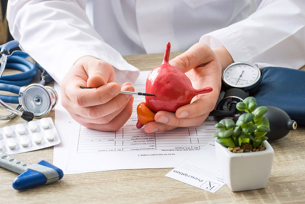 Incontinencia urinaria, tratamientos no invasivos en Carmen Sarmiento